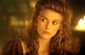 Mirar una hoja de personaje KeiraKnightley_PiratesBlackPearl_ElizabethSwann